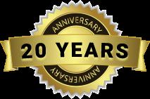 20-years-big