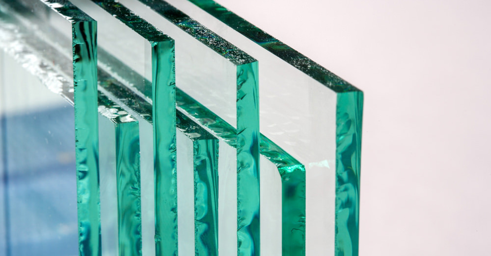 plate-glass-3