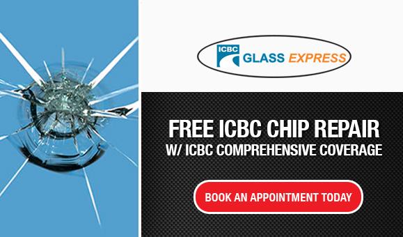 icbc-free-repair